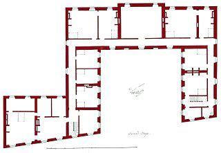 Bailey House, Case Study House No. 21 - Pierre Koenig