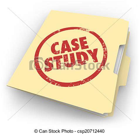 Case study houses plan